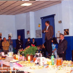1988_100annifederazioneitalianacanottaggio