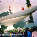 1989_italia1