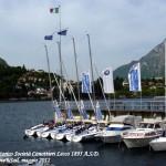 2012_bmwdrive&sail