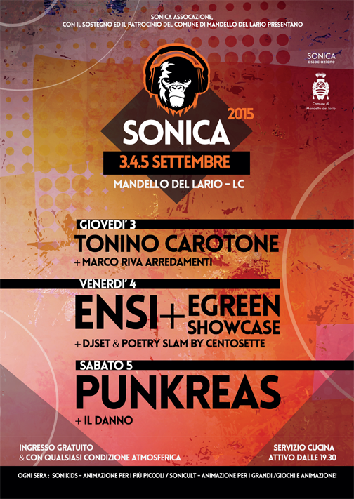 Sonica_2015