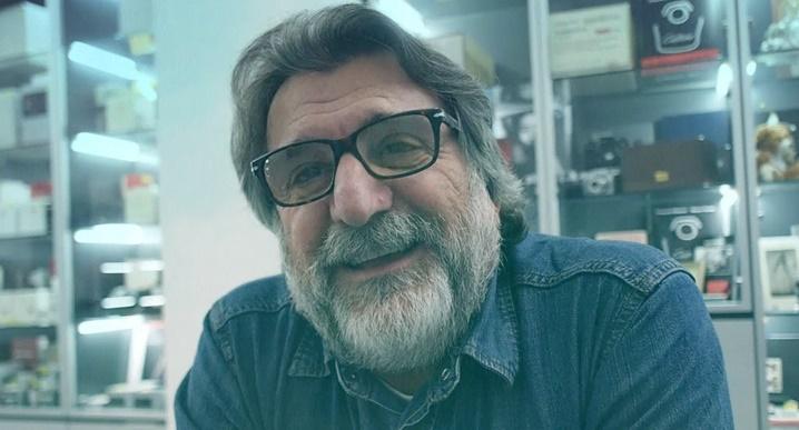 Francesco Cito