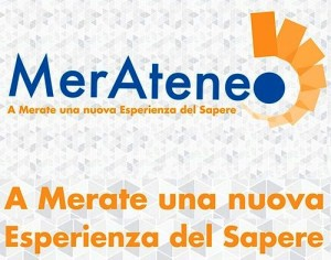Merateneo_Autunno_2015_1