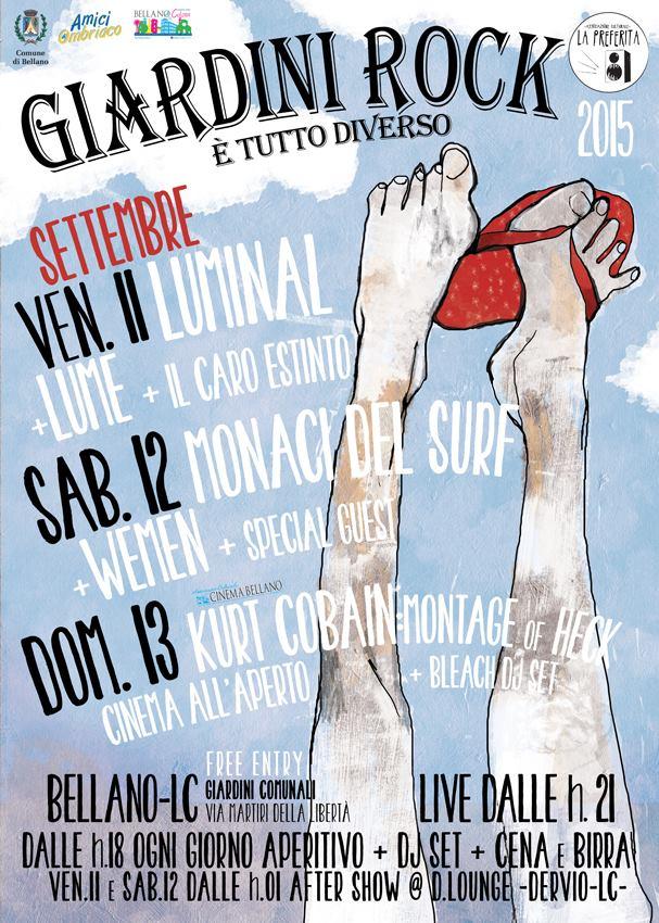 giradinirockbellano2015