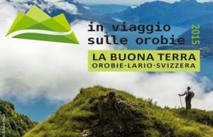 immagimondo_orobie_logo