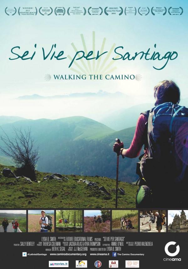 Sei-Vie-Per-Santiago-Poster-Locandina-2015-600x857