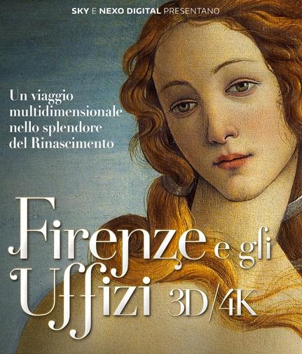 Uffizi_LOC