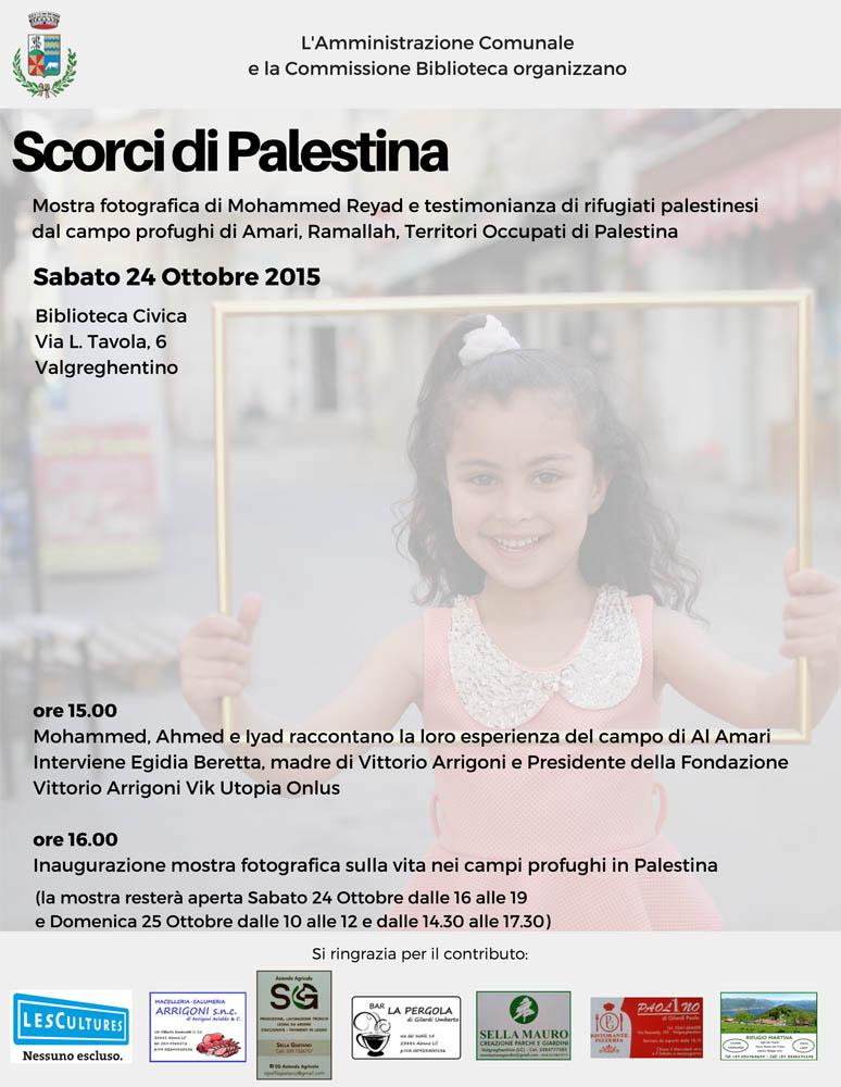 mostra Palestina 24.10.2015_DEF