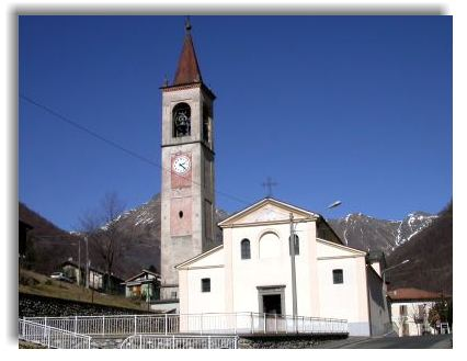 Casargo_chiesa