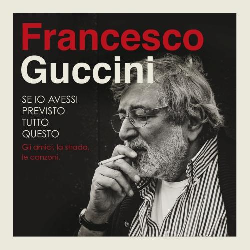 cofanetto guccini