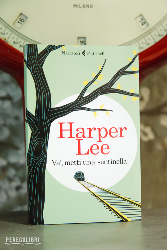 harper lee-3