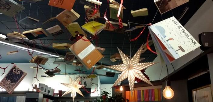 libreria volante1