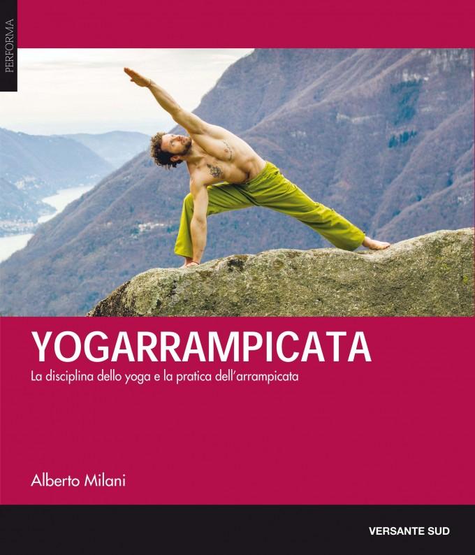 yogarrampicata