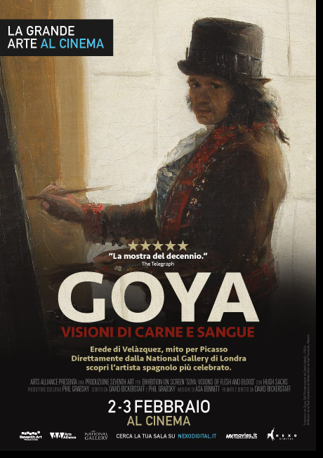 Goya_LOC