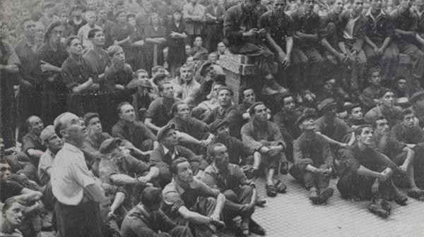 scioperi 44