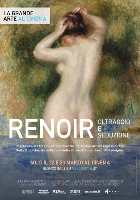 Renoir_LOC