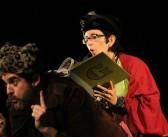 """Torna """"Posto Unico"""": nove rassegne per avvicinare i giovani al teatro"""