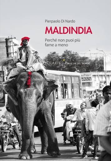 maldindia_cop