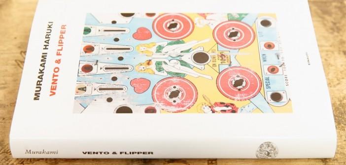 Murakami-Vento-e-flipper
