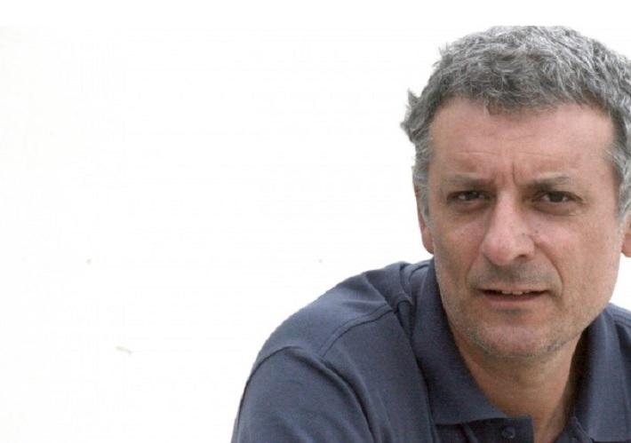 Alessandro Robecchi
