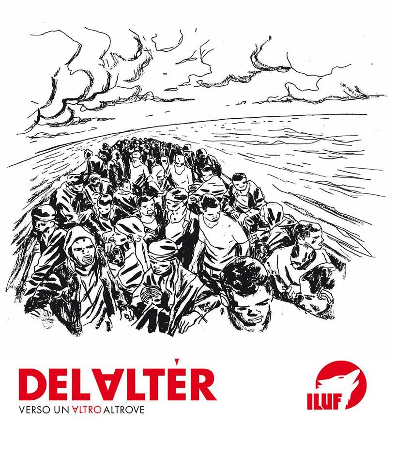 delalter-luf