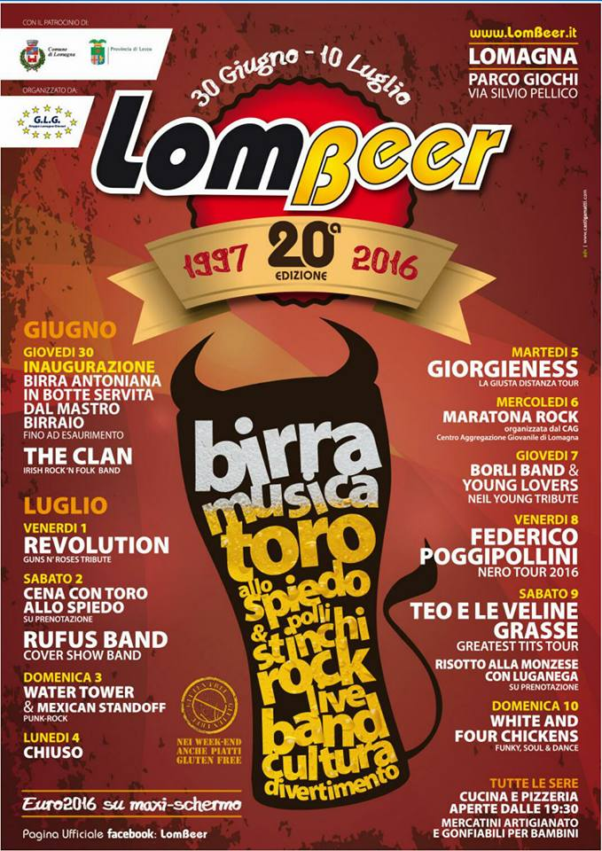 lombeer