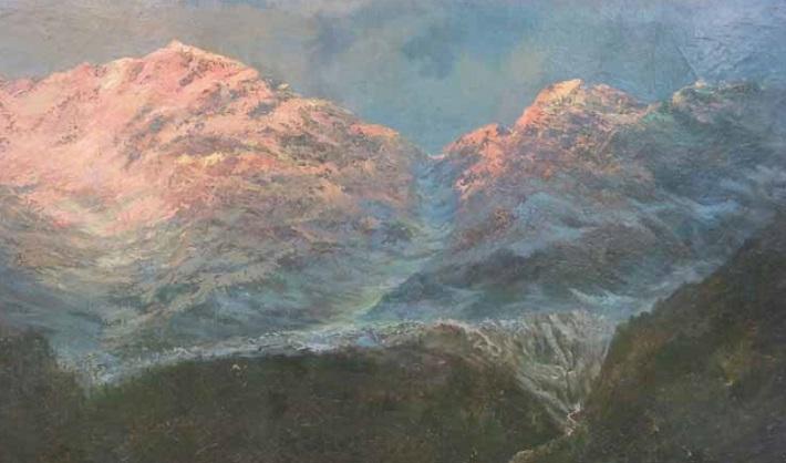 mostra montagna4