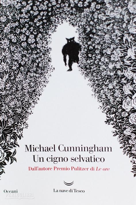 Un-cigno-selvatico-Cunningham
