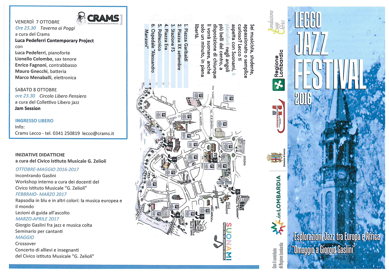 lecco-jazz1