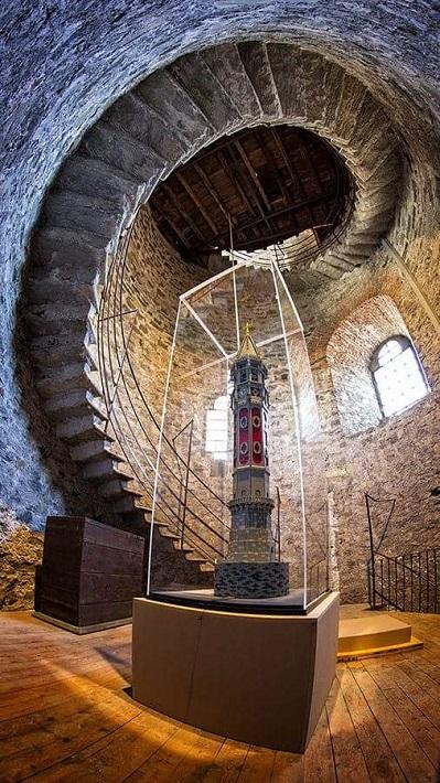 160929_promessi_sposi_campanile