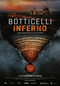 botticelli-inferno