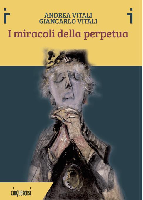 cover-i-miracoli-della-perpetua