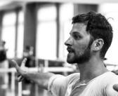"""""""La danza? Un linguaggio universale"""". Intervista a Stefano Mazzotta, direttore artistico della compagnia Zerogrammi"""