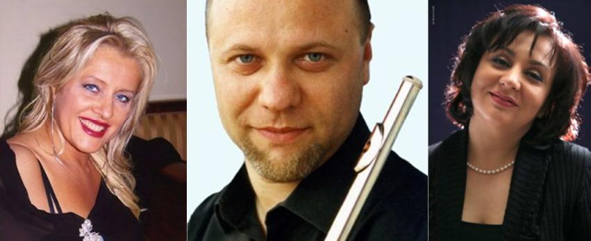 trio-brianza-classica