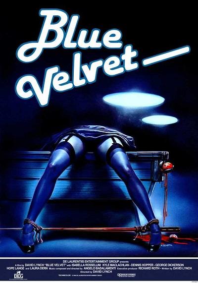blue_velvet_loc