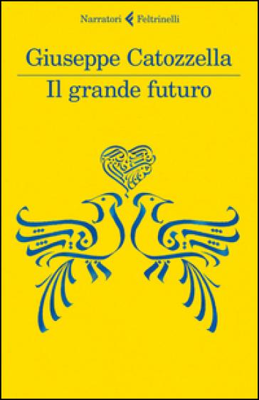 il-grande-futuro