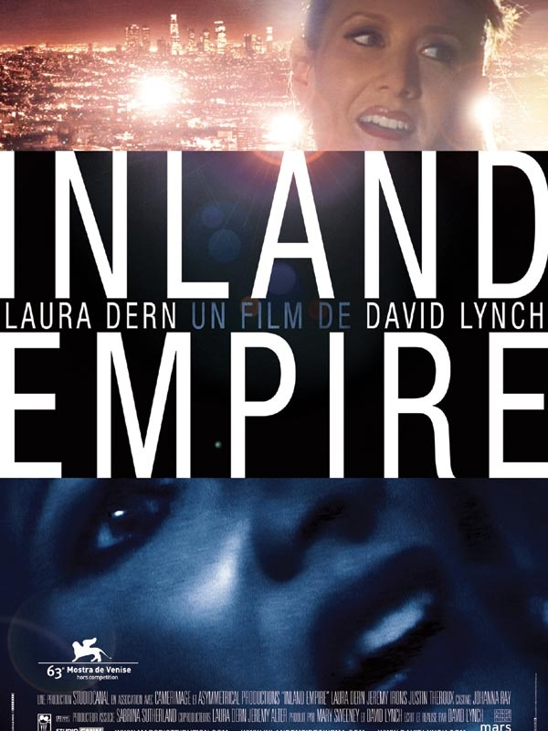 INLAND EMPIRE 1