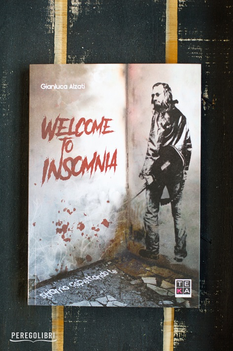 Welcome-to-insomnia 1
