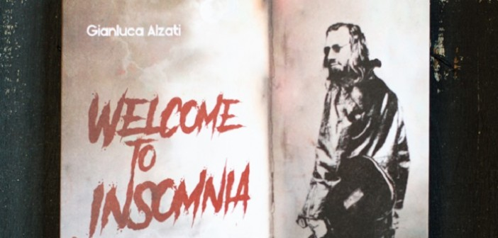 Welcome-to-insomnia apertura