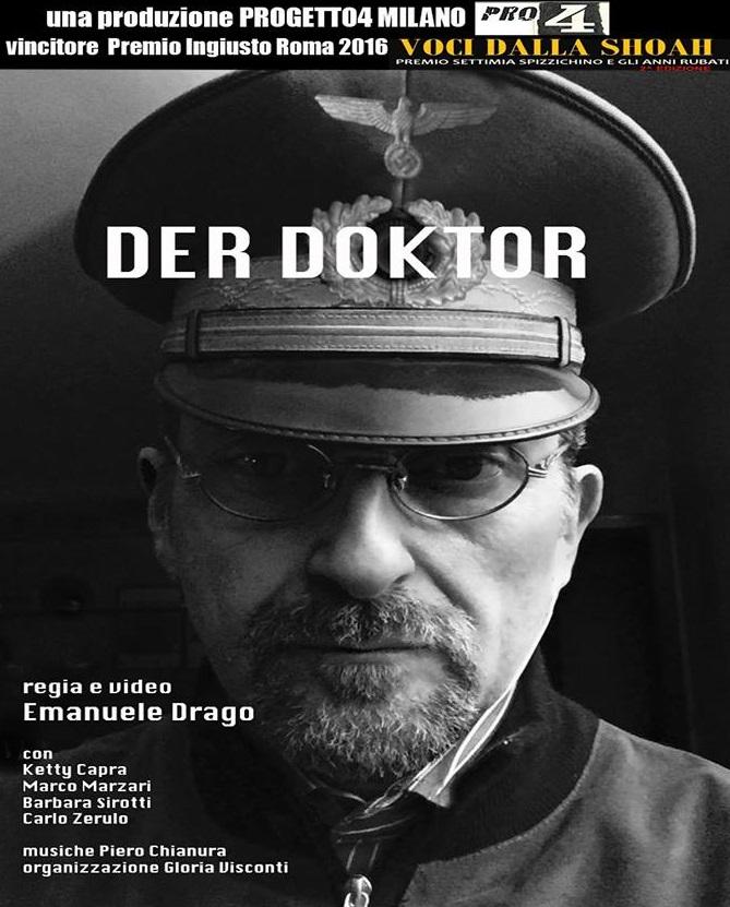 doktor1