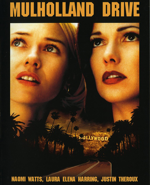 mulholland_drive-2_modificato-1