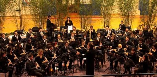 Insubria-Wind-Orchestra-21-510x252