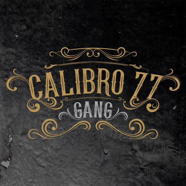 calibro77-cd