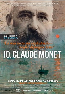 io-claude-monet