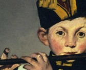 """""""A UN'ORA DA QUI"""": A Milano la mostra """"Manet e la Parigi moderna"""""""
