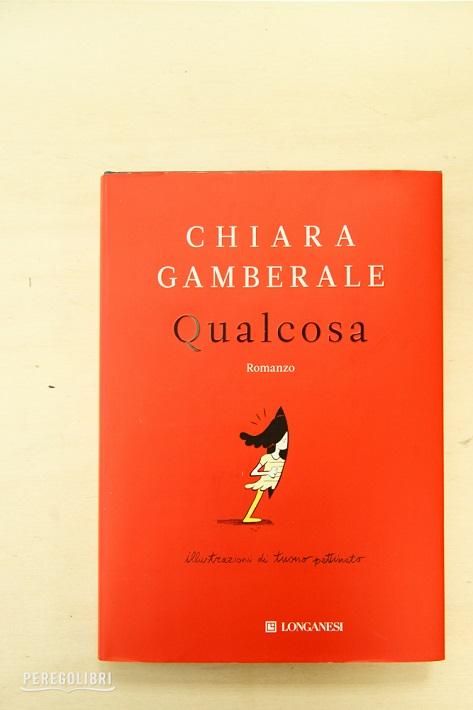 1 Chiara-gamberale-Qualcosa