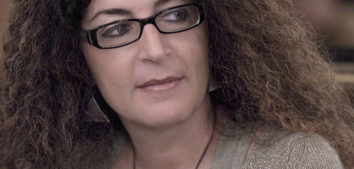 Mazzucco @ Corine Veysselier