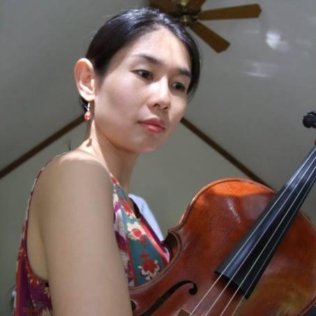 miho yamagishi