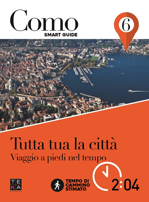 cover_guida_CO_ITA