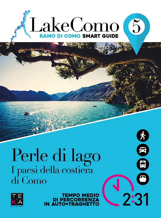 cover_guida_Lake_CO_ITA