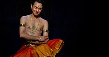 """Dal Mediterraneo all'India, passando per la tradizione kazaka <br /> A Lecco il festival """"Musiche e Danze dal Mondo"""""""